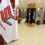 فروشگاه سیمند کابل – دفتر فروش اصلی شرکت سیمند کابل