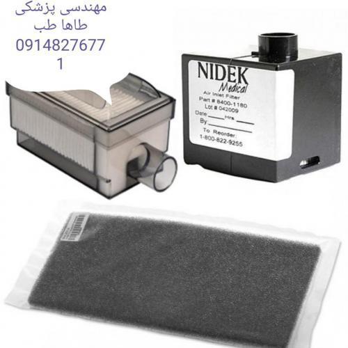 فیلتر دستگاه اکسیژن ساز