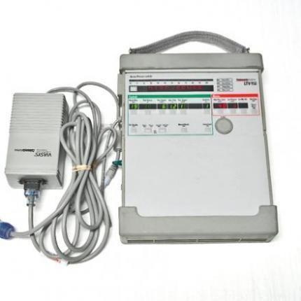 اجاره تخت برقی..اکسیژن ساز..ونتیلاتور..بای پپ