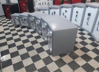 گاوصندوق کاوه🏅09129560765🏅 تعمیرات بازگشایی جابجایی