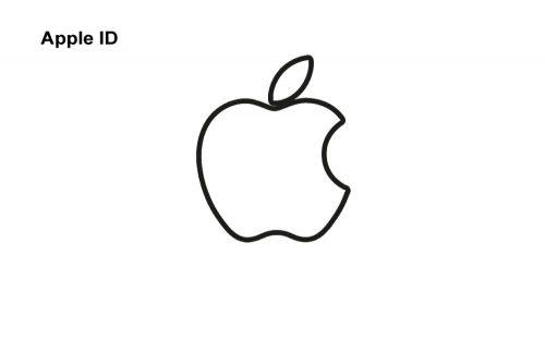 آنلاک رایگان اپل آیدی