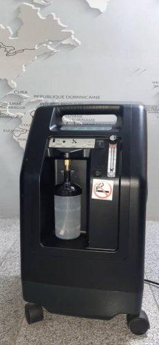 اجاره و فروش تخصصی دستگاه اکسیژن ساز