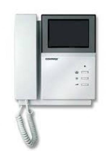 تعمیر و سرویس انواع ایفون های تصویری و صوتی