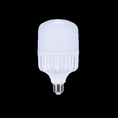 تولیدوفروش لامپهای ال ای دی led