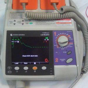 صفر تا صد تجهیزات پزشکی نو و کارکرده