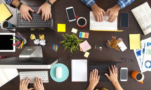 طراحی سایت و فروشگاه اینترنتی+هاست و دامین