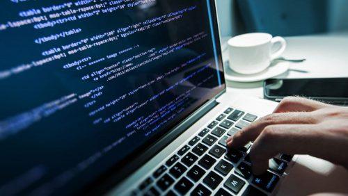 طراحی و برنامه نویسی سایت و اپلیکیشن