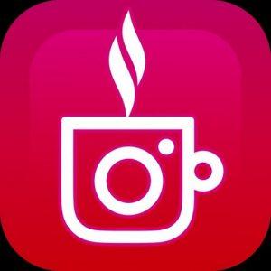 پنل کافه اینستا خدمات مجازی
