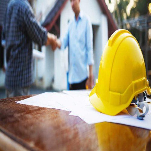 استخدام مهندس جهت رتبه بندی (قرارداد ۲ساله و ۴ ساله)