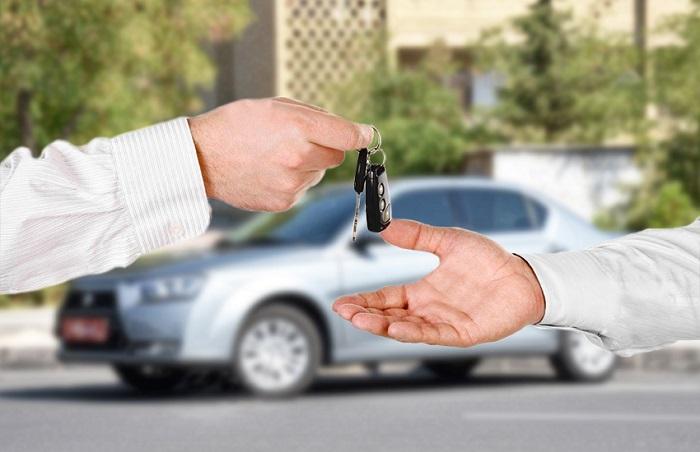 خودروی صفر بخریم یا دست دوم