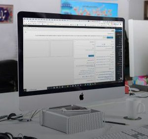 طراحی سایت و سئو هوشمند وردپرس