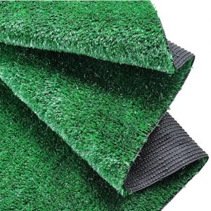 چمن مصنوعی سبز چیست