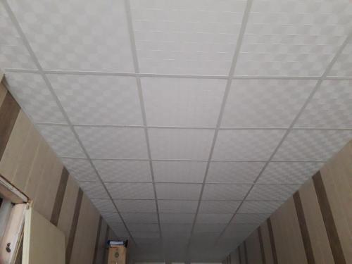 سقف کاذب کرج