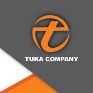 شرکت بازرگانی توکا