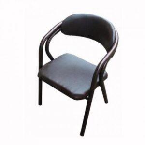 صندلی ام پی برای دفتر
