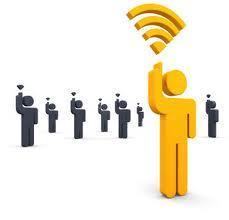 پنل حرفه ای و سازمانی ارسال و دریافت sms آریاناشرق
