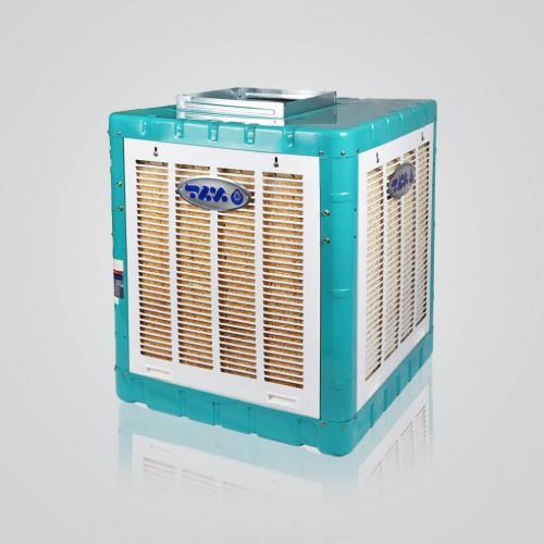 کولر آبی BF3 – کولر 3500