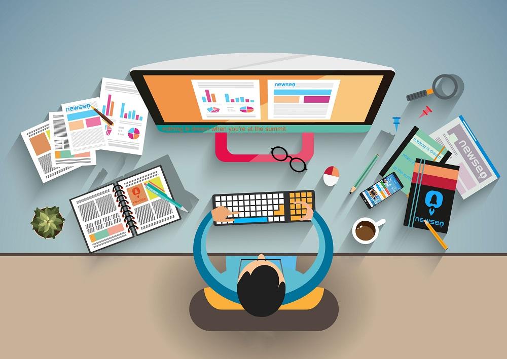 طراحی سایت اینترنتی-طراحی فروشگاه اینترنتی