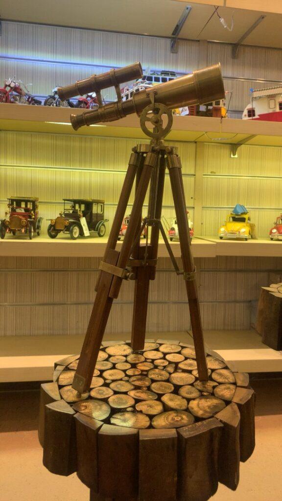 الیاهو گالری مرکز پخش کالای لوکس دکوری