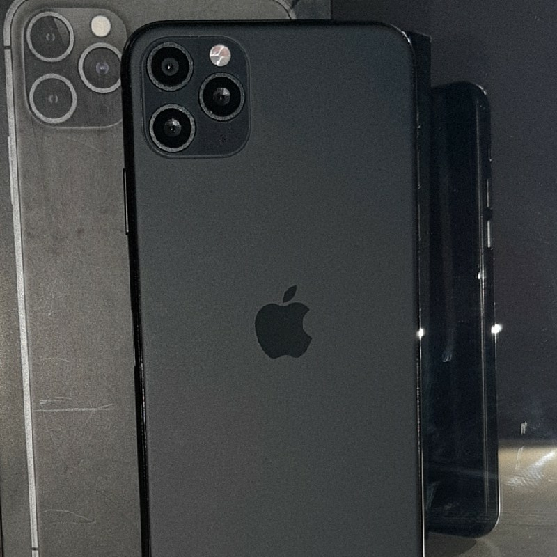 ایفون ۱۱pro