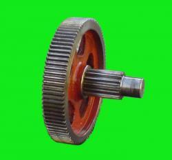 چرخ دنده