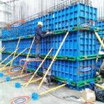 تولید و فروش انواع قالب فلزی – شرکت پارسیان قالب زاگرس