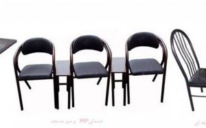 میز نماز